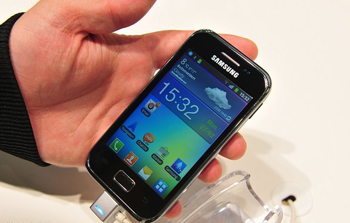 MWC-2012-Samsung-Galaxy-Ace-2-and-Galaxy-Ace-Plus-Hands-On-10