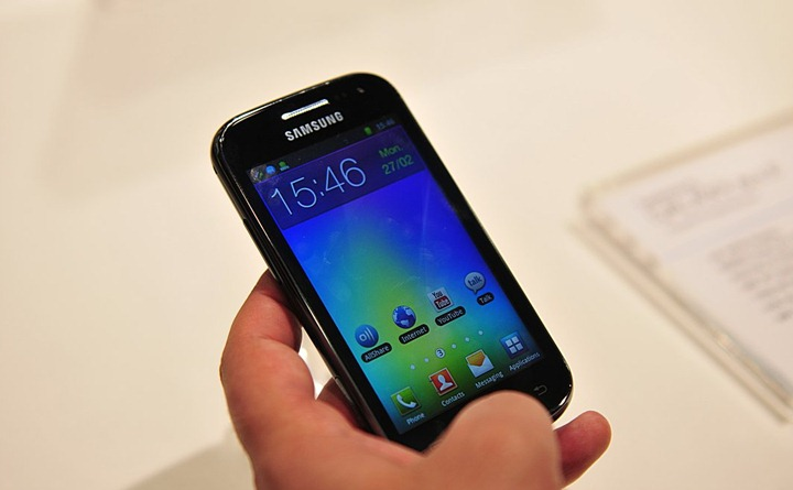 MWC-2012-Samsung-Galaxy-Ace-2-and-Galaxy-Ace-Plus-Hands-On-2
