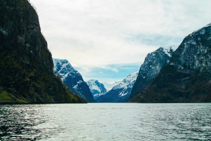 Sognefjord-2