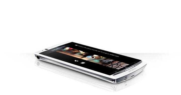 Sony-Ericsson-Xperia-Arc-S-Android-2.3.4-Gingerbread-Update-Download