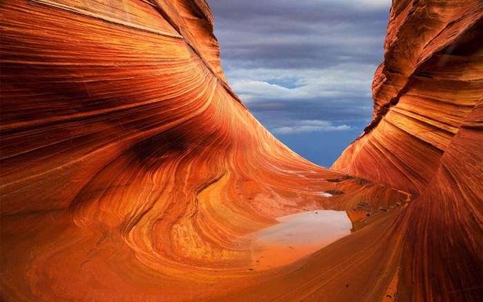 The-Wave-Arizona-s