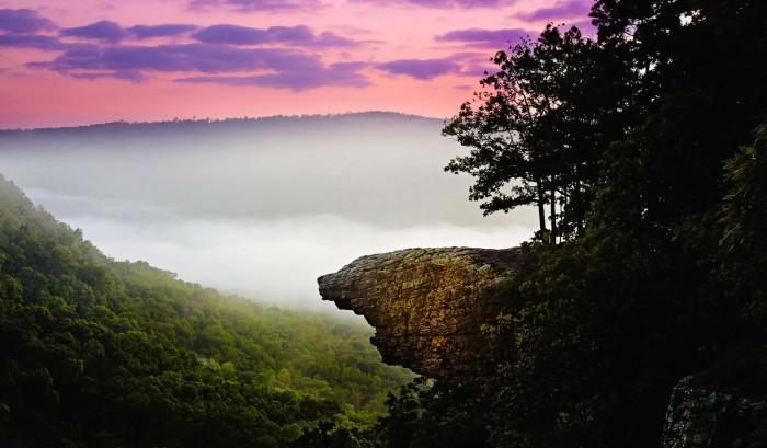 Whitaker-Point-Arkansas-s