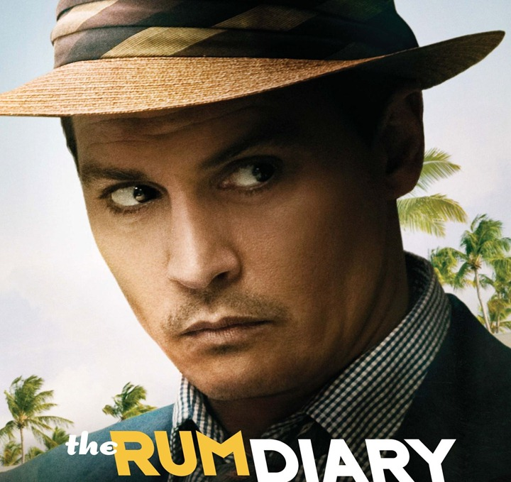 rum-diary-domestic-poster2