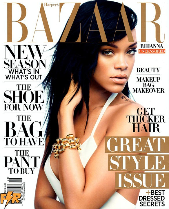 fashion_scans_remastered-rihanna-harpers_bazaar_usa-august_2012-scanned_by_vampirehorde-hq-1