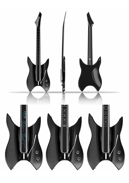 hyper_touch_guitar_2