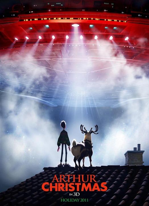 936full-arthur-christmas-poster