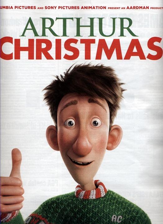 Arthur_Christmas-191107384-large