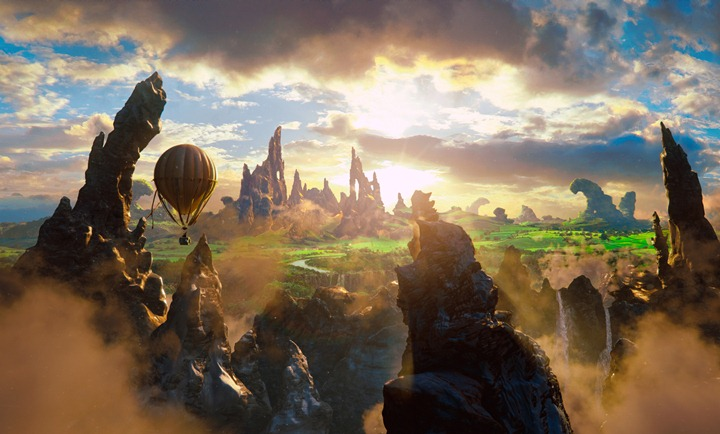 oz_the_great_and_powerful_21