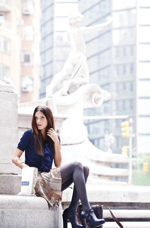 Jessica-Marie-by-Santiago-Ruisenor3