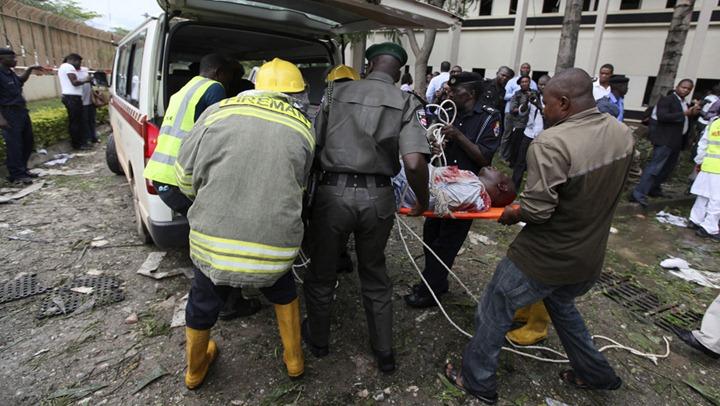 NIGERIA-EXPLOSION/