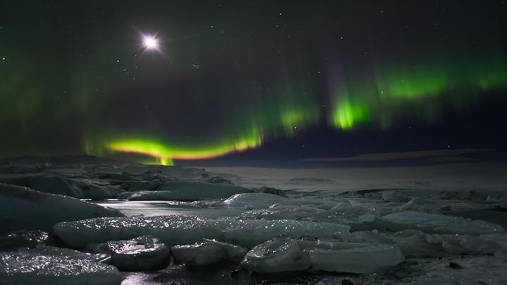 Aurora_Borealis-1