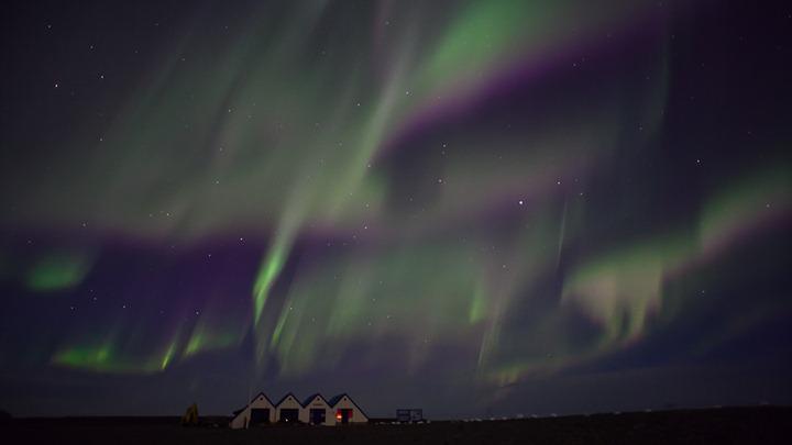 Aurora_Borealis-2