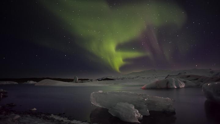 Aurora_Borealis-4