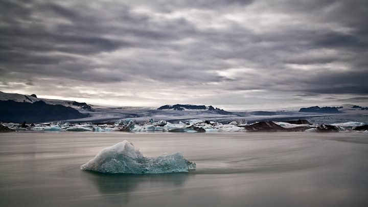 SouthIceland-5