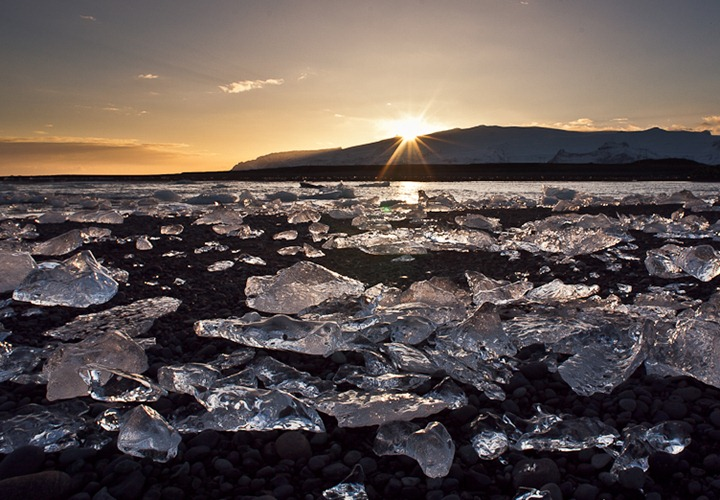 SouthIceland-7