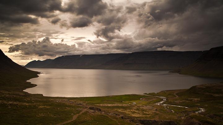 Westfjords-7