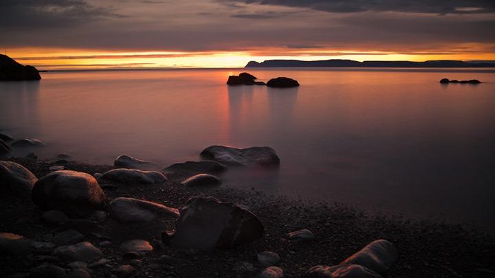 Westfjords-8