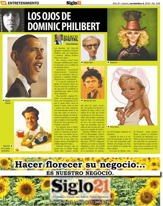 Dominic-Philibert---Siglo-21-No