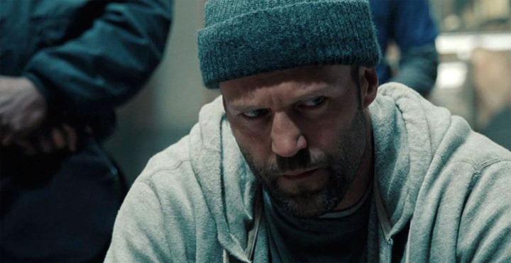 Jason-Statham-in-Safe-2011-Movie-Image-1