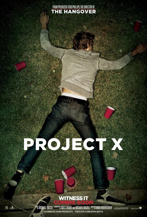 kinopoisk.ru-Project-X-1736023