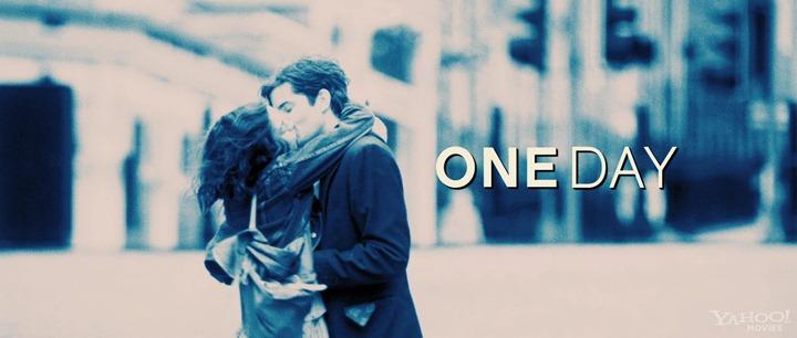 Anne-Hathaway-One-Day-Trailer-2011-anne-hathaway-21846939-1920-816