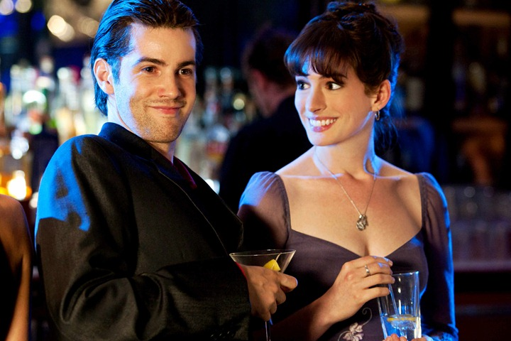 Jim-Sturgess-and-Anne-Hathaway-One-Day-2011