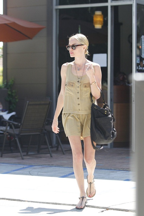 kate_bosworth_tan_dress_sungla