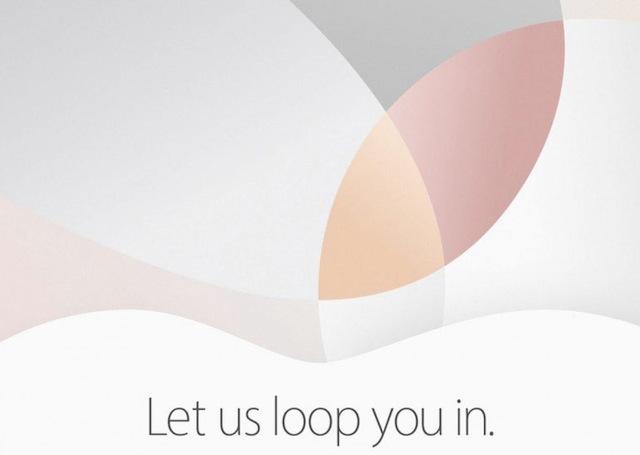 apple-event-21-03