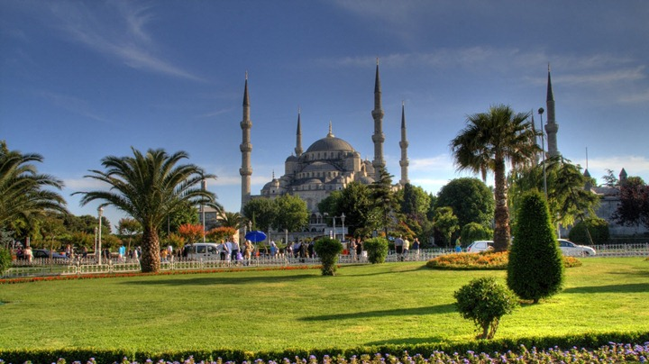 Islamic_HDR_wallpapers_3600_x_2400_pictures-11.jpg_0036