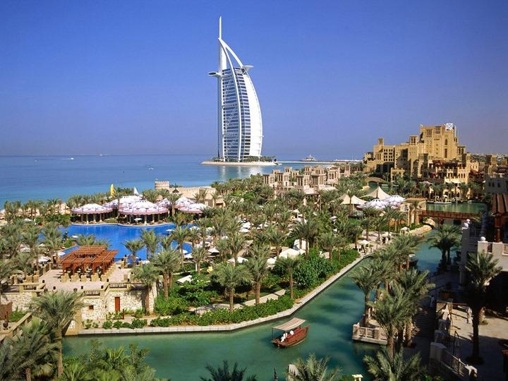 Middle_East_1920x1440_HD_Wallpapers_Pack_1-6.jpg_Burj_Al_Arab_Hotel_Dubai_United_Arab_Emirates
