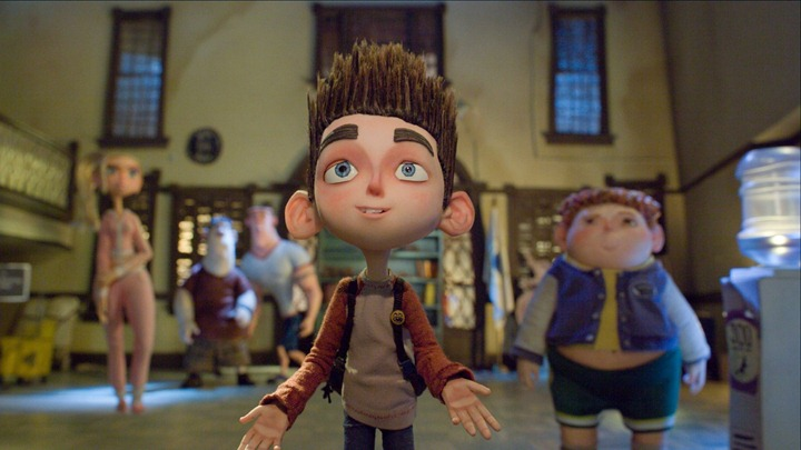 paranorman-pic03 (1)