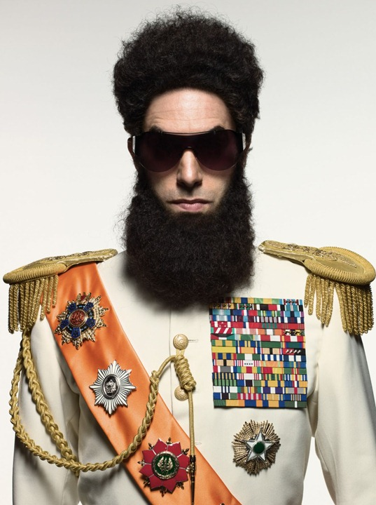 2012_the_dictator_001