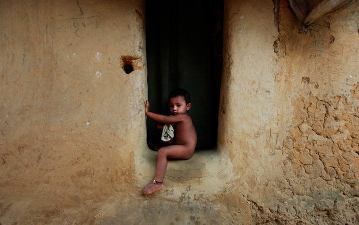 APTOPIX Bangladesh Myanmar Refugees