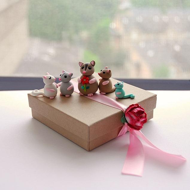 clay-cats