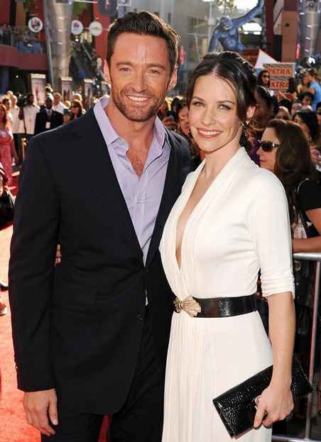 jackman-lilly-premiere-real-steel-01