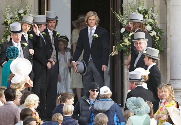 Chris Hemsworth Chris Hemsworth Olivia Wilde q4HiQG6JkJbl