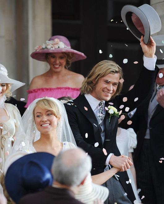 OLIVIA-WILDE-Getting-Married-in-London-3
