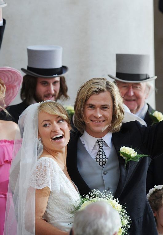 OLIVIA-WILDE-Getting-Married-in-London-5