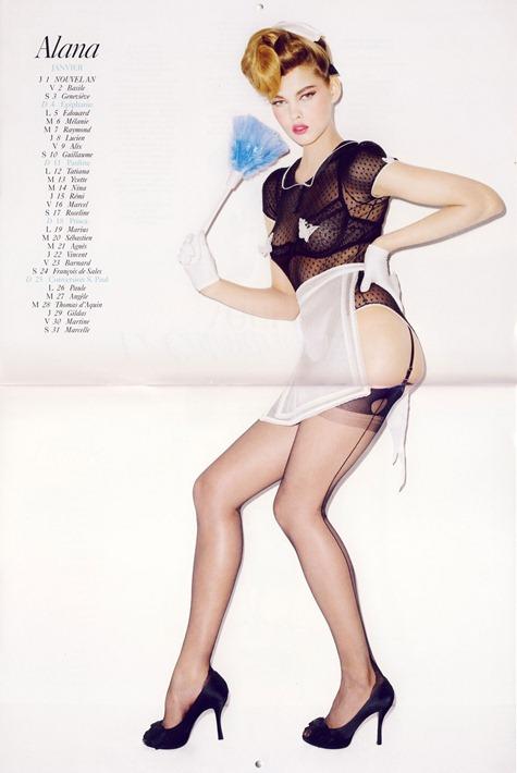 jan-french-vogue-2009-calendar1