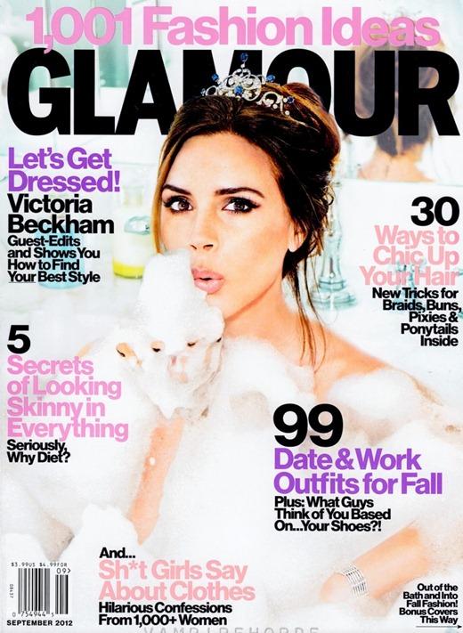 Victoria-Beckham-Glamour-USA-September-2012-3-790x1081