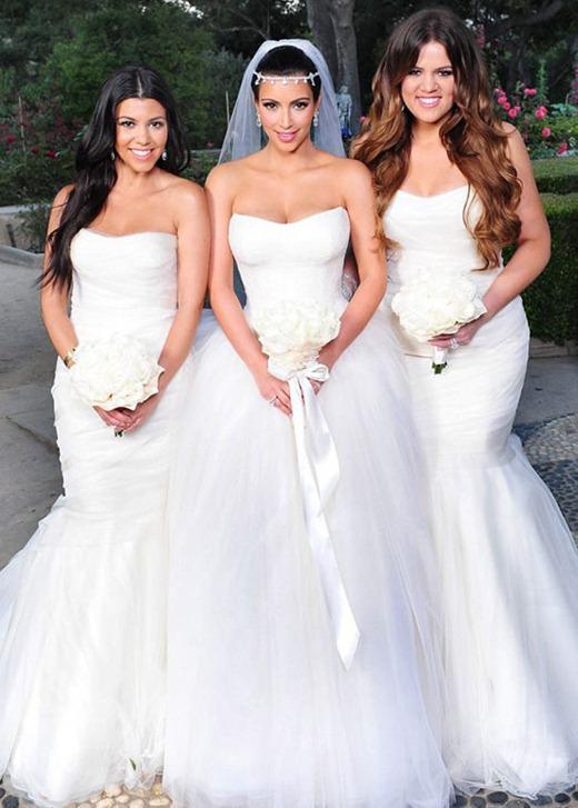 Kim-Kardashian-and-Kris-Humphries-Wedding-Photos-05