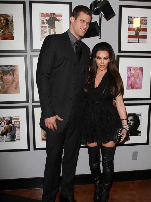kim_kardashian_and_boyfriend_k