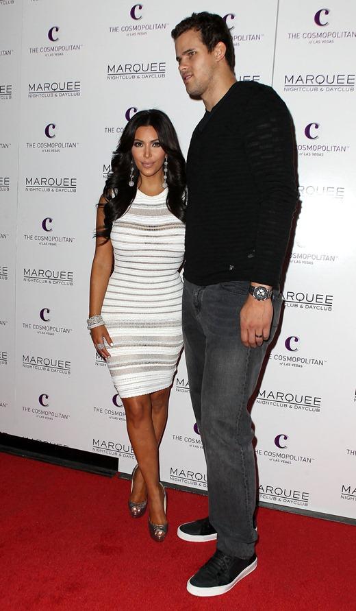kim_kardashian_and_kris_humphr