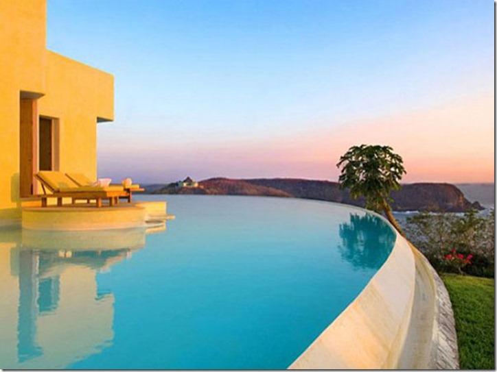 oriental-villa-design-10-554x415