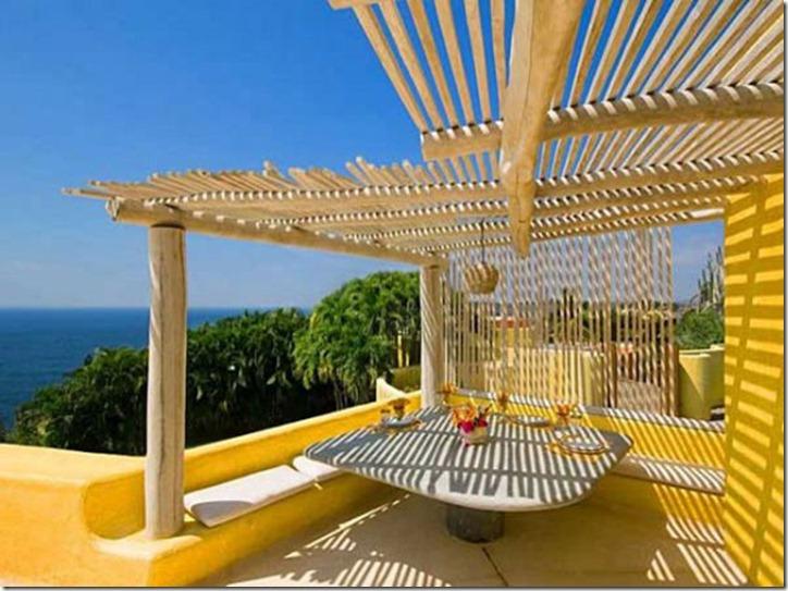 oriental-villa-design-11-554x415