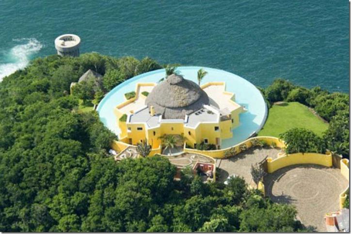 oriental-villa-design-2-554x368