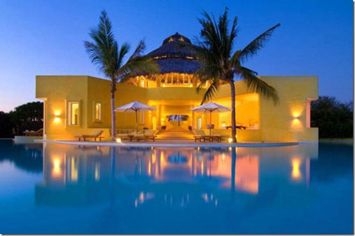 oriental-villa-design-6-554x368
