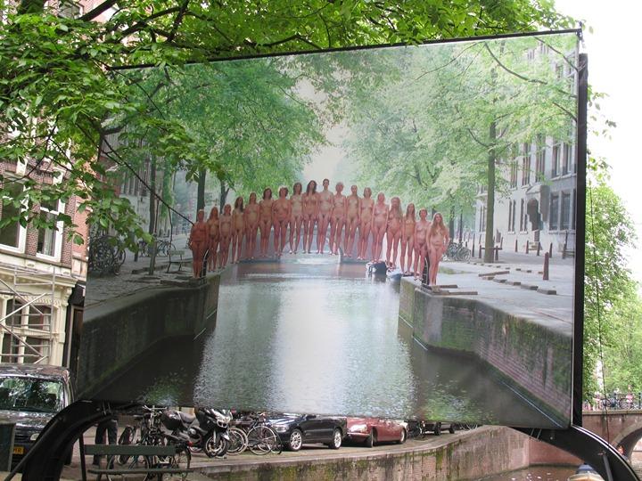 Spencer_Tunick_Amsterdam_plus
