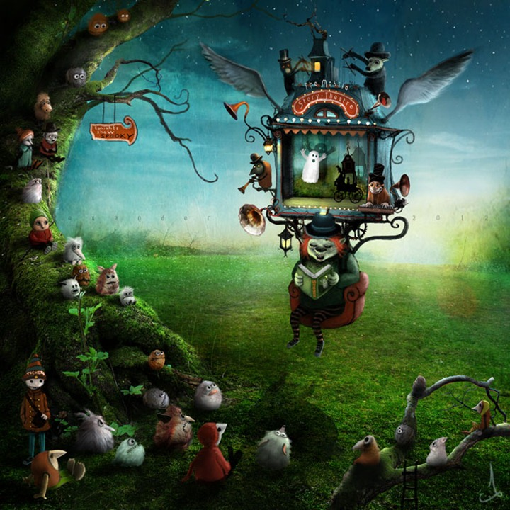 travelling-storytellers