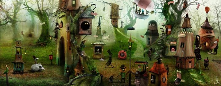 village-of-secrets1